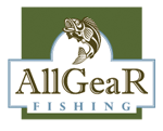 AllGear Fishing