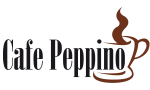 Cafe-Peppino