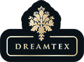 Dreamtex