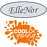 Ellenor/Cool & Young