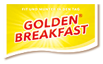Golden Breakfast