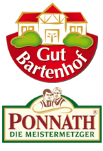 Gut Bartenhof/Ponnath