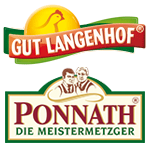 Gut Langenhof/Ponnath