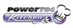 Powertec Kitchen
