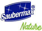 Saubermax Nature