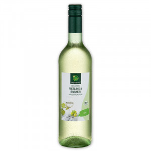 /ext/img/product/sortiment/bio-sonne/bio-wein-riesling-rivaner_wo_200701_1.jpg