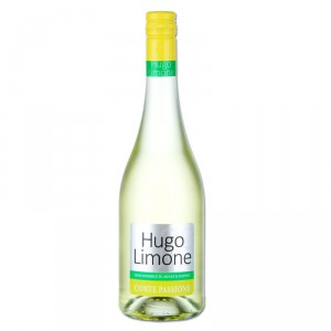 /ext/img/product/sortiment/grill-sortiment/hugo-limone_wo_200701_1.jpg