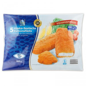 /ext/img/product/sortiment/laktosefrei/alaska-seelachs-portionsfilets_wo_1.jpg