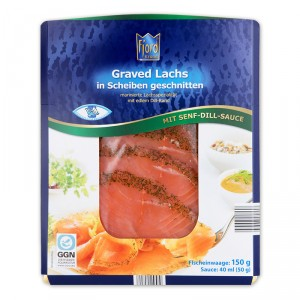 /ext/img/product/sortiment/laktosefrei/graved-lachs_wo_1.jpg