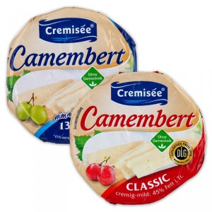 /ext/img/product/sortiment/ohne-gentechnik/camembert_wo_1.jpg