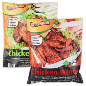 /ext/img/product/sortiment/ohne-gentechnik/chicken-wings_wo_1.jpg