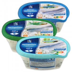 /ext/img/product/sortiment/transparente-fischerei/sahne-heringsfilets_1.jpg