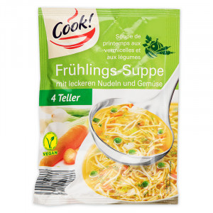 /ext/img/product/sortiment/vegan/4-teller-suppen_wo_1.jpg