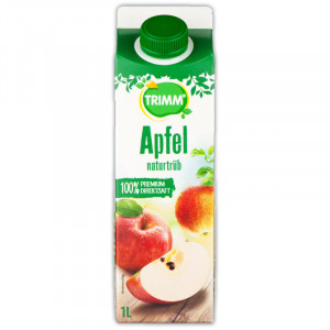 /ext/img/product/sortiment/vegan/apfelsaft_wo_1.jpg