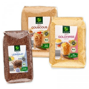 /ext/img/product/sortiment/vegan/bio-leinsaat-couscous-goldhirse_wo_1.jpg