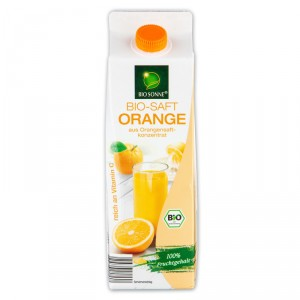 /ext/img/product/sortiment/vegan/bio-orangensaft_wo_1.jpg