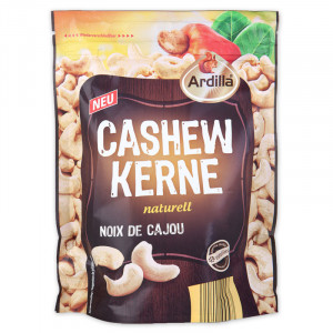 /ext/img/product/sortiment/vegan/cashewkerne_wo_1.jpg
