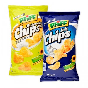 /ext/img/product/sortiment/vegan/chips_wo_1.jpg