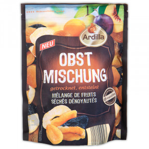 /ext/img/product/sortiment/vegan/obstmischung_wo_1.jpg