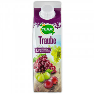 /ext/img/product/sortiment/vegan/traubensaft_wo_1.jpg