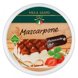 /ext/img/product/sortiment/vegetarisch/mascarpone_wo_1.jpg
