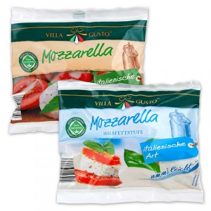 /ext/img/product/sortiment/vegetarisch/mozzarella_wo_1.jpg