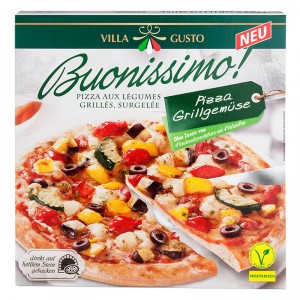 /ext/img/product/sortiment/vegetarisch/pizza-buonissimo_wo_1.jpg