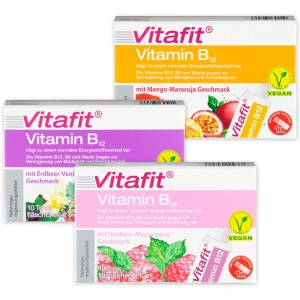/ext/img/product/sortiment/vegetarisch/vitamin-b12_wo_1.jpg