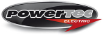 Powertec Electric